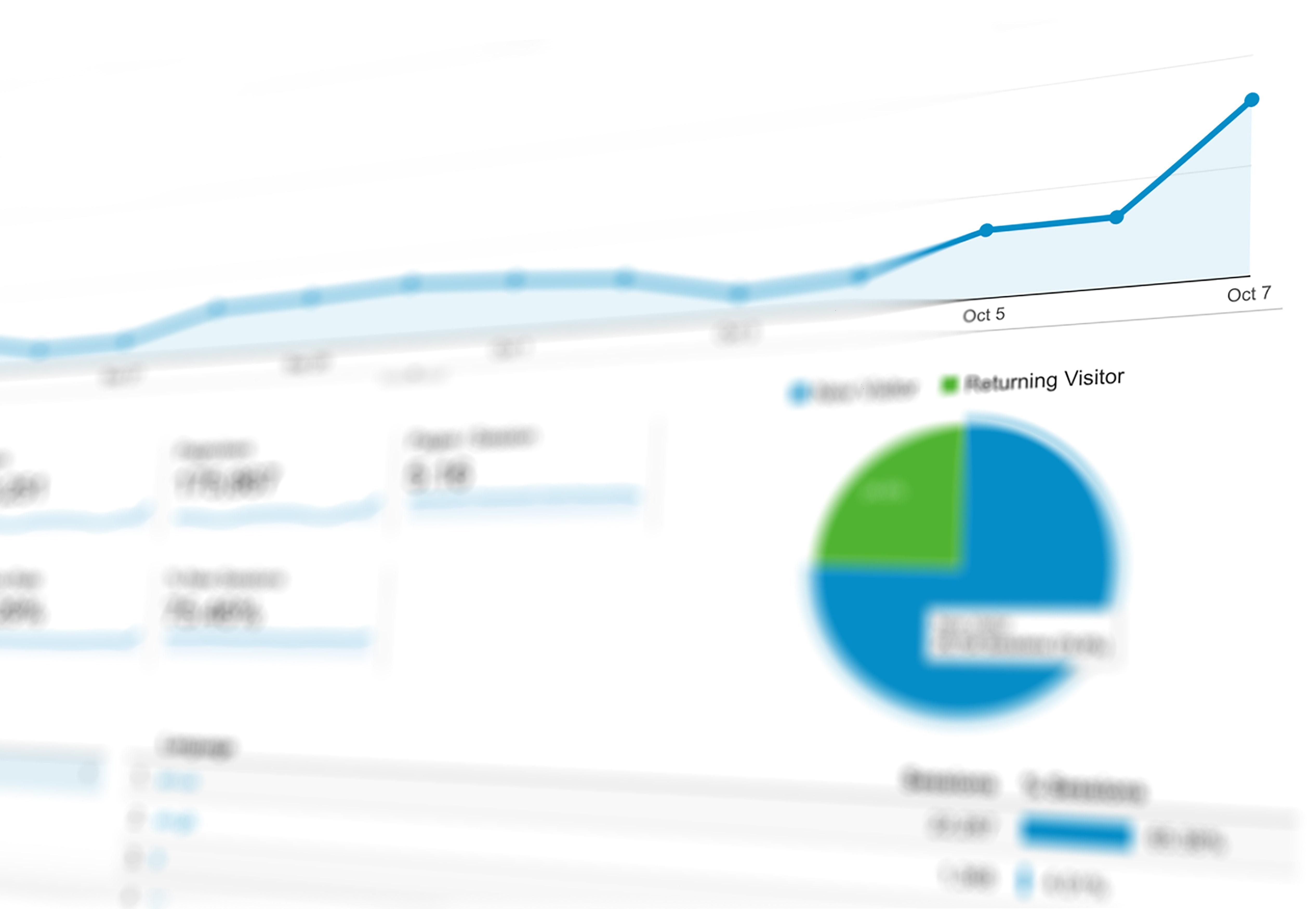 analytics-chart-data-97080